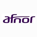 ID-Afnor