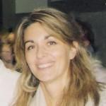 Florence Bourjij